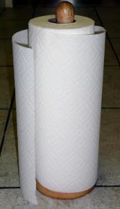 346px-paper_towel
