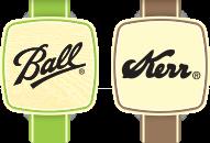 ball-kerr