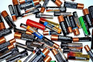 battery-recycling-1326448561tfu