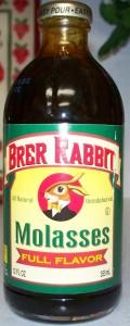 bottle_of_molasses