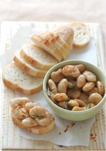 butter-beans-and-rosmary