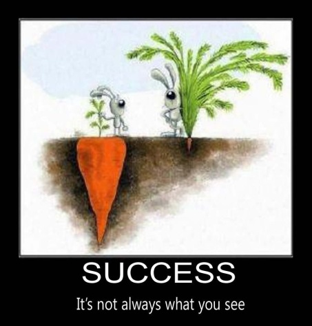 funny-success