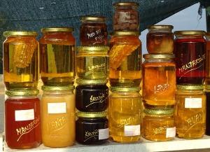 honey-507147_960_720