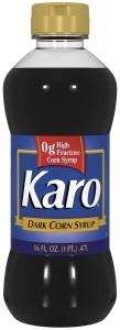 karo_dark_pint_label_revision_final
