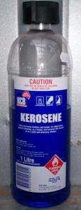 kerosene_bottle