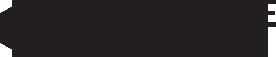 microbiome-plus-logo