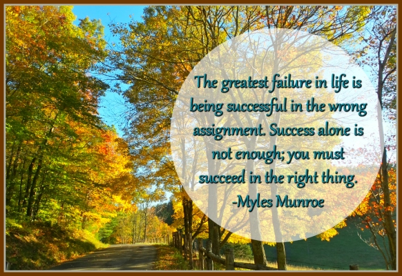 myles-munroe-quote
