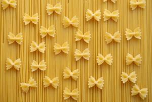 noodles-pasta-spaghetti-farfalle-42326
