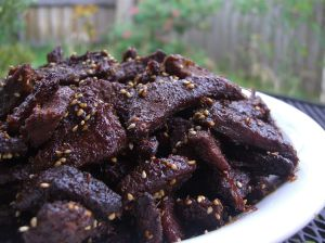 orange-marinated_beef_jerky