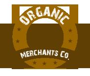 organic-merchants