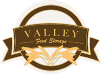 valley-food-storage