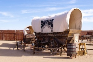 wagon-50631_960_720