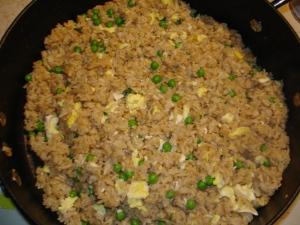 fried_rice_homemade_by_eli_hodapp